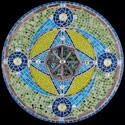 Mandala by Naomi Craig