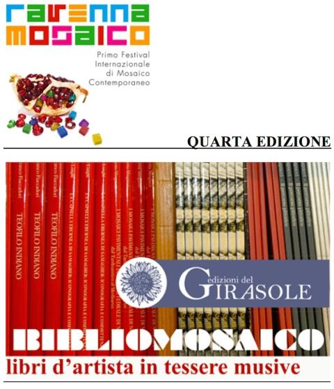 bibliomosaico