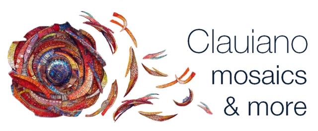 clauiano logo-grande
