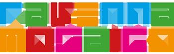 logo_mosaico