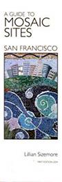 mosaicsites
