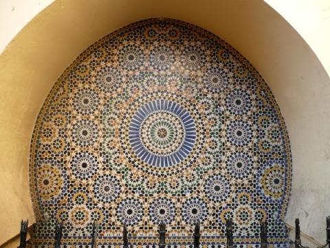MesmerizingMorocco