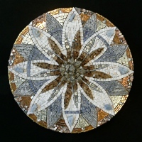 Exquisite Mosaics July 20-Oct 1
