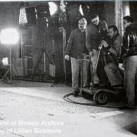 The World of Mosaic Film