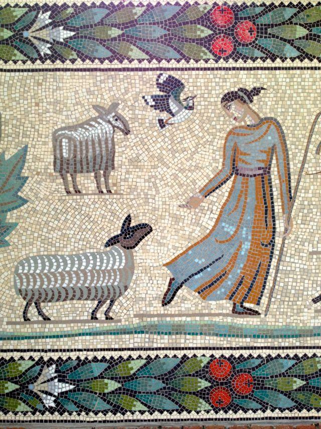 shepherdess25