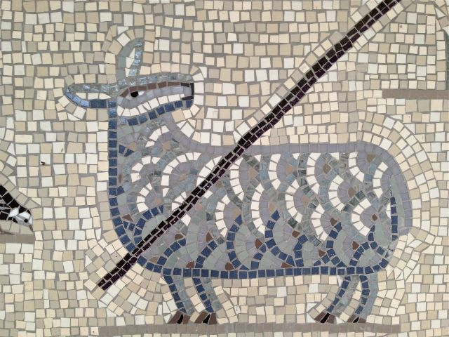 shepherdess31
