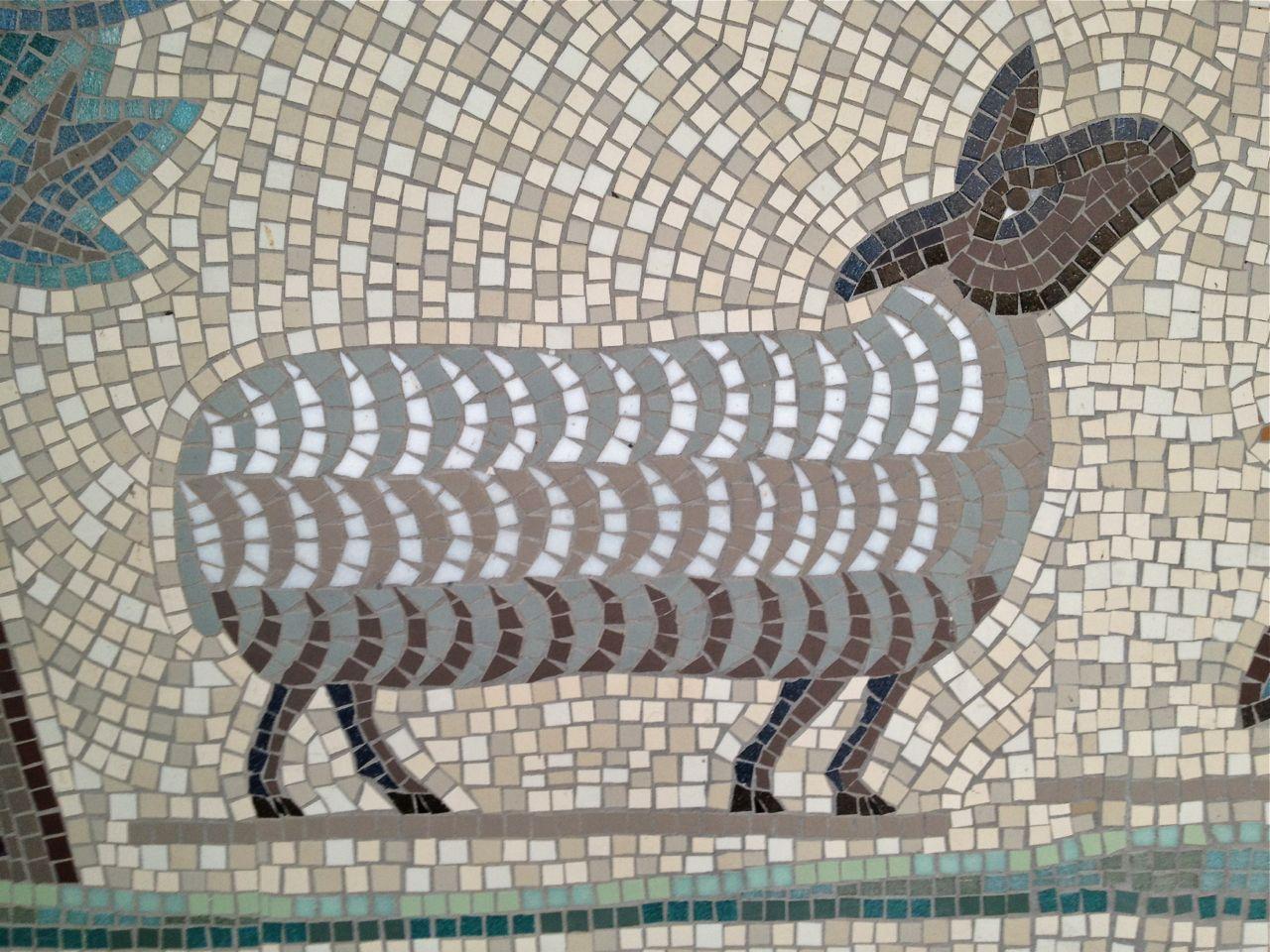 shepherdess33