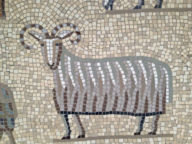 shepherdess34