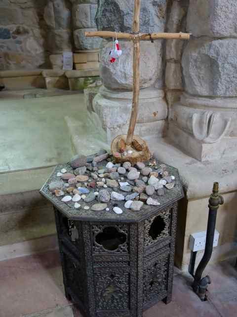 stonetable-conankirk