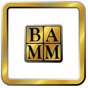 BAMM-med-299x300